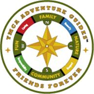North Fort Worth father child program - Northpark YMCA Adventure Guides